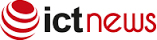 Công ty TNHH Thiết kế web