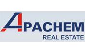 APACHEM SHP