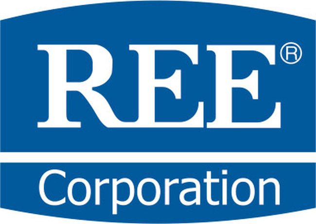 REE_Corporation
